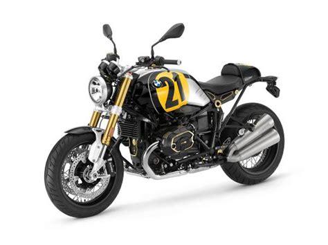 Motorrad Custom by Bmw Motorrad Presents Bmw Motorrad Spezial Official