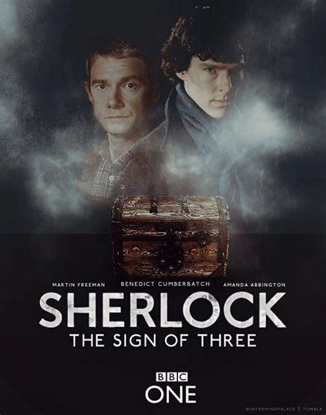 156 best brovsbro season 2 images on pinterest scott sherlock season 2 poster www pixshark com images