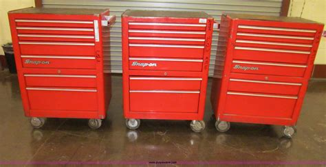 snap on tool storage cabinets tool cart snap on appealing roller chest tool boxes