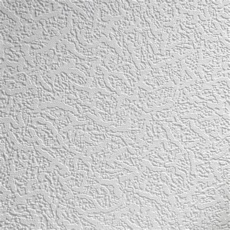 textured ceiling wallpaper anaglypta luxury textured vinyl wallpaper leigham http godecorating co uk anaglypta luxury