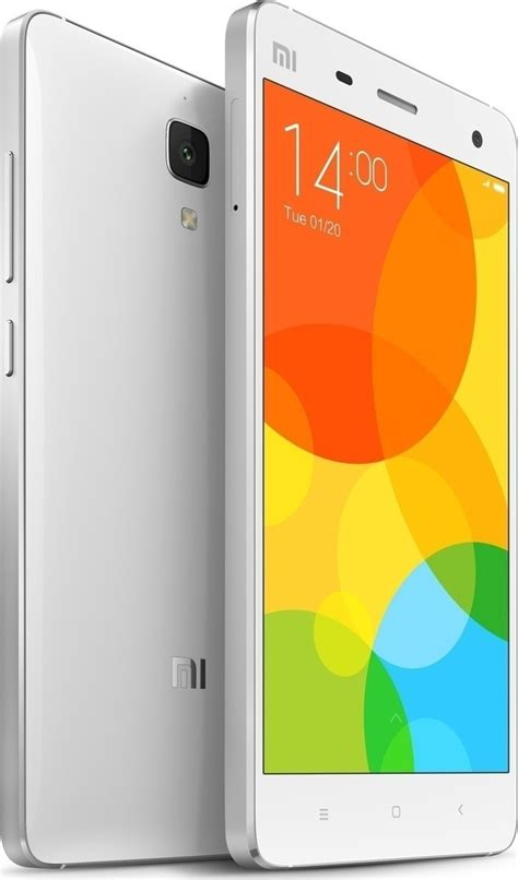 Lcd Mi4 Lte xiaomi mi 4 lte features key specifications price