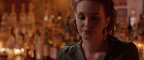 by the gun official trailer 1 2014 leighton meester ben barnes cast screencaps from movies and tv shows february 2015