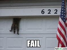 fail lol blog laugh out loud funny pictures and videos animal fails animal fail lol blog laugh out loud funny