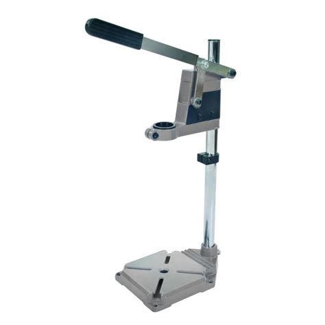 bench drill stand new drill bench press stand tool workbench pillar