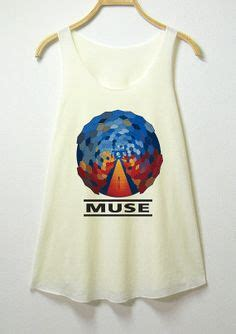 Sonde Tunic 8 1000 images about muse merch mae needs on