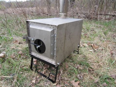 four stove ultralight ti c stove from four stove tent stoves four stove st francis