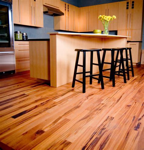 Tigerwood Floor by Tigerwood Flooring Hardwood Flooring Other Metro By