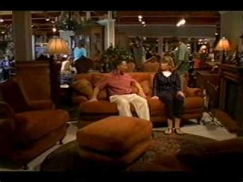 Fischer Furniture Rapid City by Fischer Furniture Rapid City Sd New Furniture One Wmv