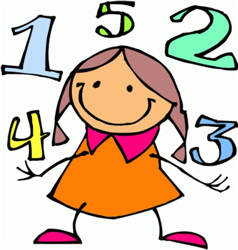kids learning math clipart kids doing math clipart clipart panda free clipart images
