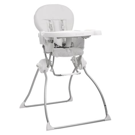 Joovy Nook joovy nook high chair ebay