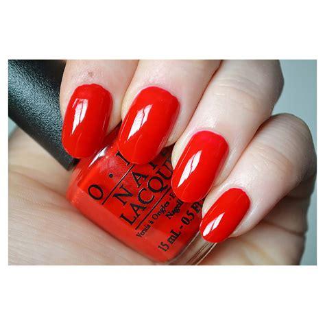 opi nail lacquer opi nail lacquer