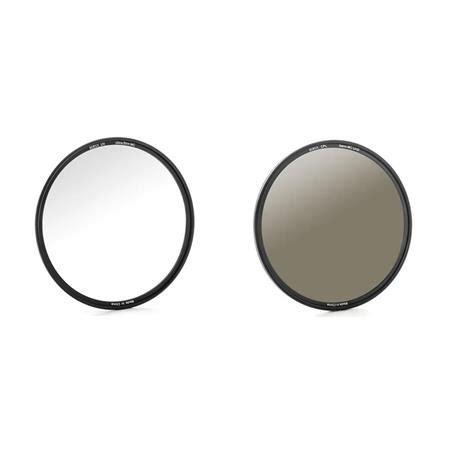 Sirui Ultra Slim S Pro Nano Mc Circular Polarizer Filte Diskon sirui 77mm ultra slim s pro nano mc uv and circular