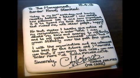 samples  resignation letters doovi