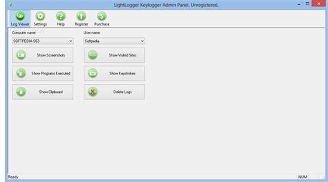 refog keylogger full version with crack free download full version refog keylogger