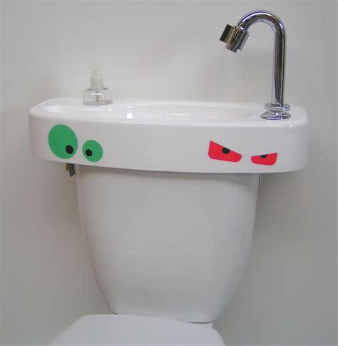 ausgefallene waschbecken ausgefallene waschbecken