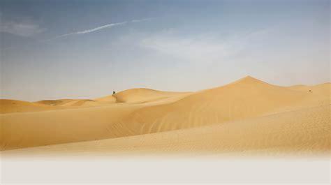 Background Foto Abu Abu 2 7 X 3 M abu dhabi desert pictures to pin on pinsdaddy