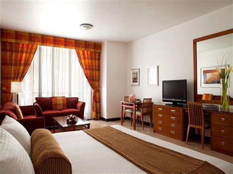 Hotel Appartments by Book Golden Sands Hotel Apartments Dubai United Arab