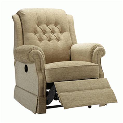 amalfi recliner amalfi power recliner vale bridgecraft furniturebrands4u