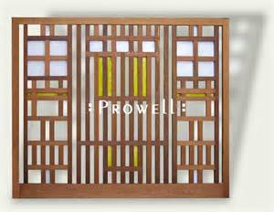 wood trellis plans pdf plans wood trellis plans download wooden shoe rack
