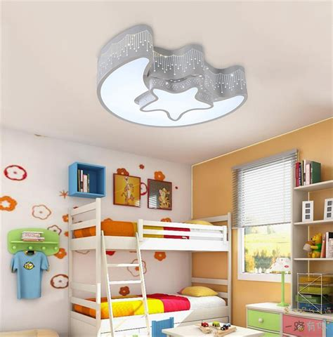 Baby Room Light Fixture Baby Room Awesome Light Fixture Baby Room Light Fixture