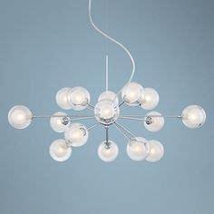 possini design 15 light glass orbs ceiling light lighting on pendant lights floor ls and