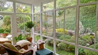 garden room ideas san clemente garden rooms