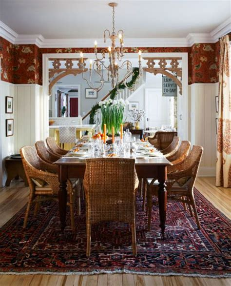 sarah richardson dining rooms 221 best sarah richardson images on pinterest sarah