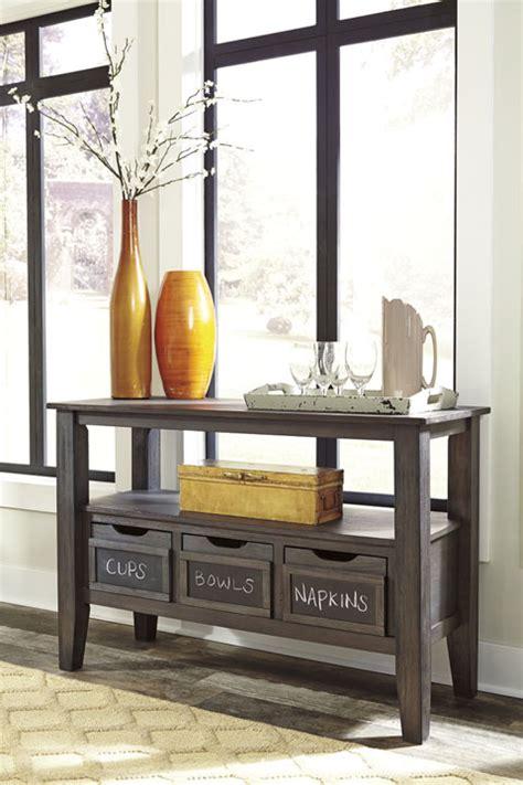 dresbar dining room table furniture dresbar d485 dining room home furniture