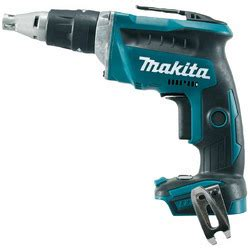 A One Electrical Ahmedabad by Electric Screwdriver In Ahmedabad Gujarat Screwdriver