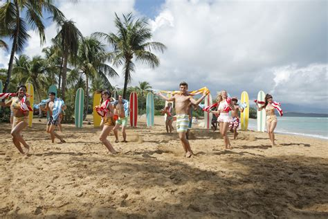 film disney beach disney s teenbeachmovie is a groovy and fun musical that