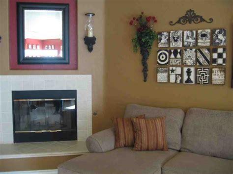 wall art ideas  living room diy decor ideasdecor ideas