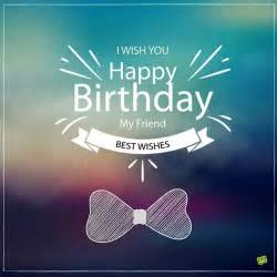 Birthday Cards For Guys Friends Best 25 Happy Birthday Male Friend Ideas On Pinterest