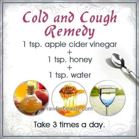 25 best ideas about best cough syrup on best