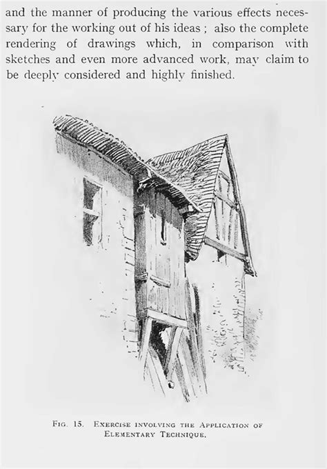 lead pencil drawings pencil drawing and elementary guide how to draw realistic