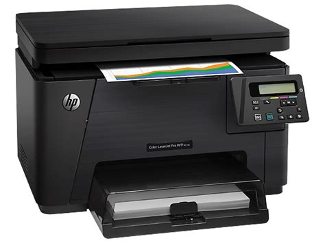 hp color laserjet pro all hp color laserjet pro mfp m176n hp 174 official store