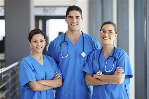 registered nurse rn salary and education guide