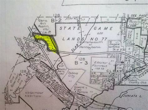 houses for rent dubois pa 32 acres sandy township clearfield co pa i 80 dubois exit 97 borders state game