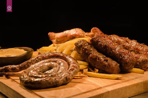 cucina rumena guida semiseria alle abitudini alimentari romene jurnal