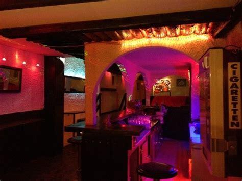 Restaurant Speisekammer Köln by Beliebte Bar Im Herzen K 195 182 Ln In K 195 182 Ln Mieten