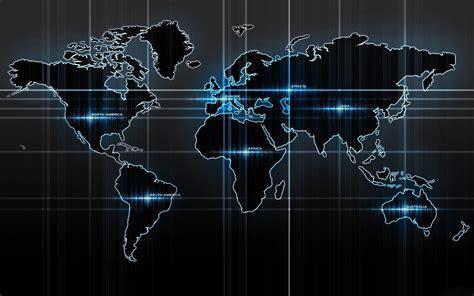wallpaper dark tech hd desktop technology wallpaper backgrounds for download