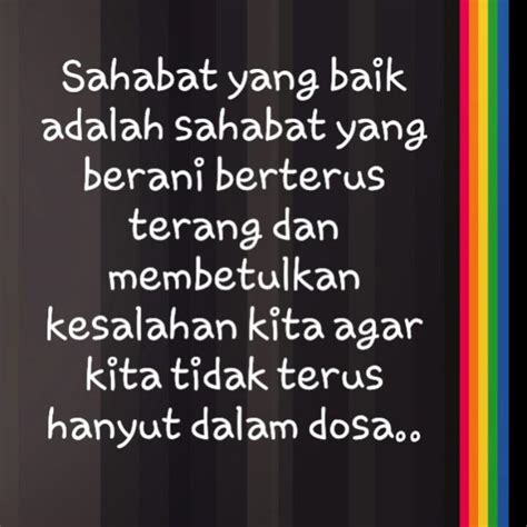kata hikmah newhairstylesformen2014