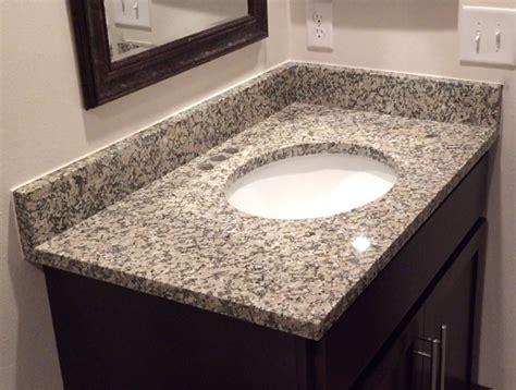 granite countertops kitchen and bathroom counters mc crema granite countertops installation kitchen