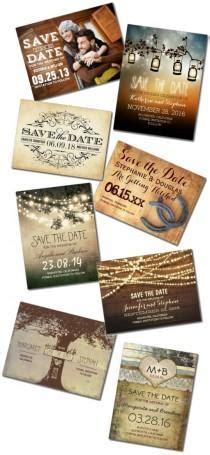 Save The Date Ideas Weddbook Save The Date Postcard Templates 2