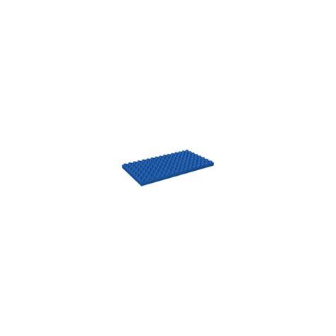 Lego Plate 8 X 16 Sand Original Part 8x16 lego blue duplo plate 8 x 16 6490 61310 brick owl lego marketplace
