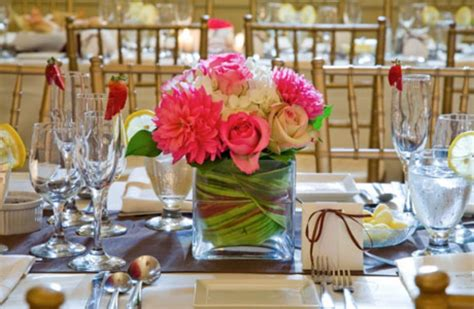 wedding table centerpiece ideas wedding centerpieces ideas wedding and bridal inspiration