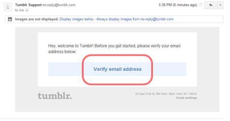 cara membuat outline tumblr cara membuat tumblr saran2 com