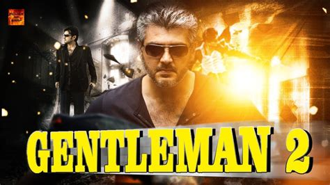 film full movie full hd gentleman 2 2018 hindi dubbed action full movie