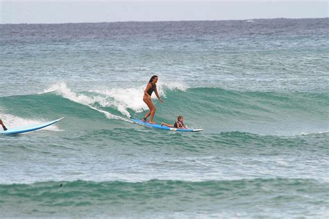 south padre island surf report and hd surf cam texas surfing lessons surf cs year round surf school