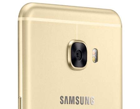 Samsung Galaxy C5 2016 32gb Ram 4gb Free Ongkir wholesale samsung galaxy c5 c5000 32gb gold dual sim gold