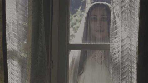 film pengabdi setan yang pertama film pengabdi setan dilirik rumah produksi amerika serikat